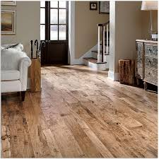 22 pictures of floor and decor miami fl floor flooring and