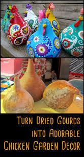 best 25 chicken decorations ideas on pinterest yarn dolls felt