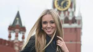 What is the best Russian dating site    Quora Quora It is the best Russian dating website that I know  It has a good number of Ukrainian and Russian women  There are also expat singles on the site