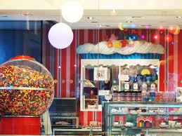 Edible Candy Jewelry Dylan U0027s Candy Bar Manhattan Ny U2013 Weekend Musing