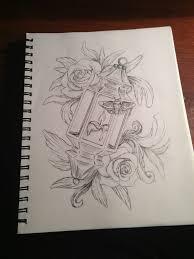 best 25 lantern tattoo ideas on pinterest tattoo drawings