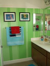 disney bathroom ideas disney bathroom highlights along the way