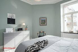deco chambre vert deco chambre verte peinture vert deau cuisine pour idees de deco de