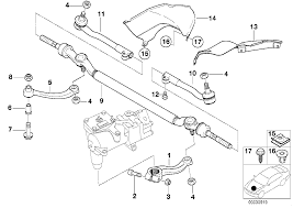 car suspension parts names realoem com online bmw parts catalog