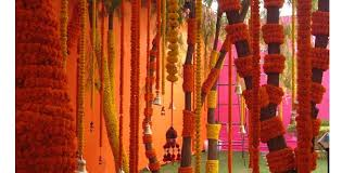 Indian Wedding Decoration Top 10 Décor Ideas For Indian Weddings Indian Fashion Blog