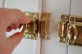 Magnetic Closet Door Latch Backyards Closet Latch Adjustable Catch A13022200ux0211