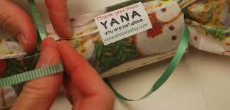shoppers drug mart open thanksgiving monday yana week in the schools yana