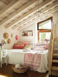 attic bedroom design ideas 1000 images about attic rooms with