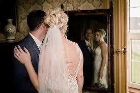 best for wedding wedding photographer cork dermot sullivan packages and photos