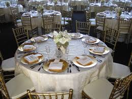 50th anniversary table decoration ideas best picture photo of