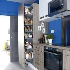 colonne cuisine 50 cm largeur colonne cuisine 50 cm largeur caisson cuisine 50 cm meuble blocs
