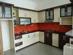 Kitchen Set Minimalis Untuk Dapur Kecil 2016 Fungsi Model Dapur Minimalis Terbaru 2017 Info Dapur Rumah Minimalis