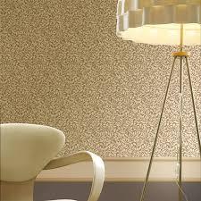 Vinyl Walls For Bathrooms Waterproof Bathroom Wall Covering Panels Waterproof Bathroom Wall
