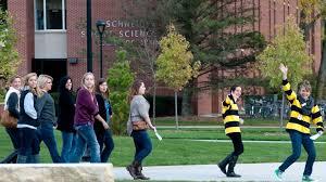 Uw Madison Campus Map Visit Uwec University Of Wisconsin Eau Claire