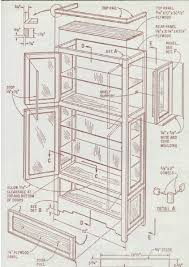 Diy Wood Projects Plans by 92 Best Woodworking Plans Images On Pinterest Woodworking Plans
