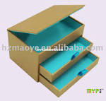drawer box paper, drawer box paper Manufacturers in LuLuSoSo.com ... lulusoso.com