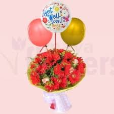 Balloon Bouquets Balloon Bouquet Online Buy Balloons Bouquets