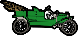 ford png green ford model t vector png clipart download free images in png