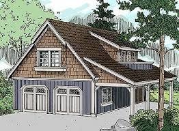 Garage Loft Plans Best 25 Garage Plans With Loft Ideas On Pinterest Garage With
