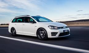 volkswagen golf wagon golf r wagon auto cars