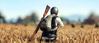 pubg review pubg review bombed players blame in game ads inconsistent servers