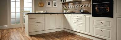 12 flat pack kitchen cabinets brisbane modern 06
