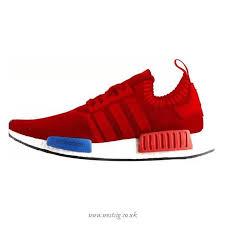 replica for sale uk womens mens adidas originals nmd runner pk uk for sale