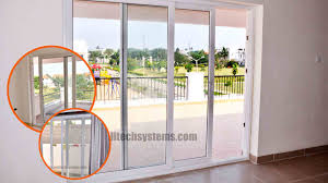 sliding partition doors india saudireiki