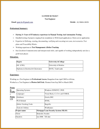 Machinist Resume Examples by Resume Main Achievements In Customer Service Make A Resume For
