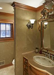 wallpaper removal interior painting services