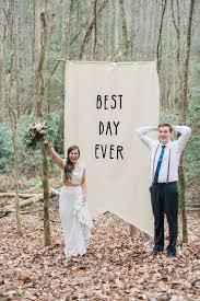 wedding arches uk wedding backdrop wedding flair