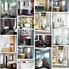 ikea bathroom designer ikea bathroom planner ikea