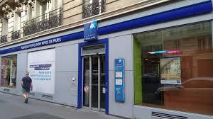 siege banque populaire rives de banque populaire rives de 94 r rennes 75006 adresse