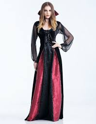 online get cheap medieval vampire costume aliexpress com