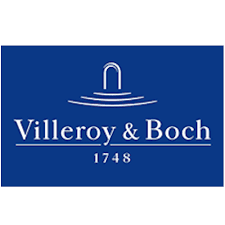 Faucet Direct Promo Code Villeroy And Boch Coupons Promo Codes U0026 Deals November 2017