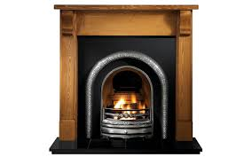 fireplace packages instafireplace us