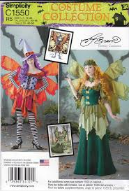simplicity halloween costume patterns 551 best diy costumes u0026 moonwishes patterns images on pinterest
