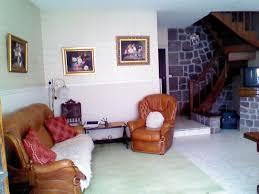 chambres d hotes mayenne chambres d hotes pour 2 personnes mayenne