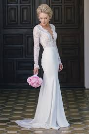 sheath wedding dress sheath wedding dresses uk wedding dresses sheath okdress co uk