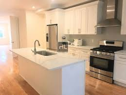 kitchen cabinets in brooklyn kitchen cabinets in brooklyn ny maxbremer decoration