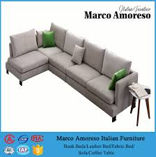 2 Seater Sofa Bed Sale 2 Seater Sofa Sale 2 Seater Sofa Sale Suppliers And Manufacturers