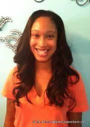 best hair for sew ins shear essence salon sewin gallery