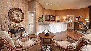 Best Western Suites Jackson Alabama