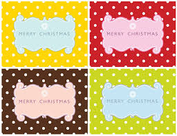 24 days of christmas day 7 free christmas printables sweet