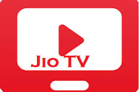 app apk free jio tv app free apk 4 1 17 to live