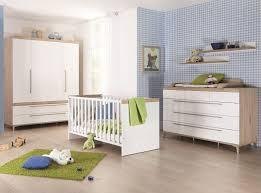 bilder babyzimmer babyzimmer hilda in weiß dekor paidi und möbel günstig