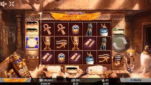 halloween slots play free crazy halloween slot online mrslotty casino slots