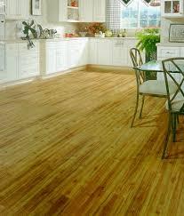 shaw versalock laminate flooring