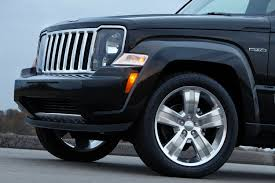 jeep liberty silver inside jeep grand cherokee liberty get premium editions road reality