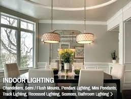 Changing Recessed Lighting To Pendant Lighting Change Recessed Light To Pendant Change Recessed Light To Pendant